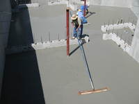 1273 Veronica Springs Rd Anacapa Concrete, Inc Santa Barbara-13