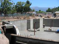 1273 Veronica Springs Rd Anacapa Concrete, Inc Santa Barbara-14