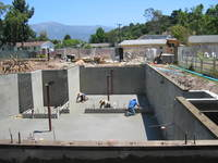 1273 Veronica Springs Rd Anacapa Concrete, Inc Santa Barbara-15