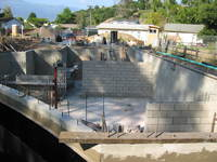 1273 Veronica Springs Rd Anacapa Concrete, Inc Santa Barbara-16