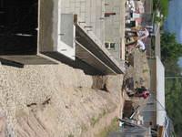 1273 Veronica Springs Rd Anacapa Concrete, Inc Santa Barbara-17