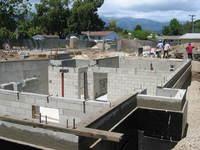 1273 Veronica Springs Rd Anacapa Concrete, Inc Santa Barbara-18