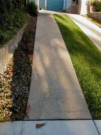 Stamped Concrete Anacapa Concrete Santa Barbara-1
