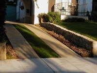 Stamped Concrete Anacapa Concrete Santa Barbara-3