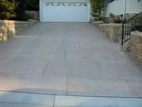 Stamped Concrete Anacapa Concrete Santa Barbara-5