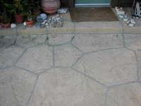 Stamped Concrete Anacapa Concrete Santa Barbara-8