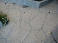 Stamped Concrete Anacapa Concrete Santa Barbara-9