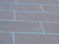 Stamped Concrete Anacapa Concrete Santa Barbara-10