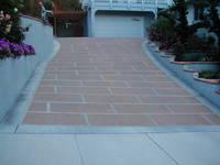 Stamped Concrete Anacapa Concrete Santa Barbara-11