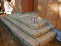 Stamped Concrete Anacapa Concrete Santa Barbara-15