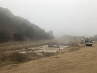 Hilt Winery Anacapa Concrete Santa Barbara-1