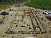 Hilt Winery Anacapa Concrete Santa Barbara-2