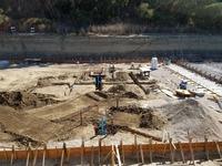 Hilt Winery Anacapa Concrete Santa Barbara-3