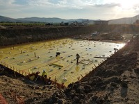 Hilt Winery Anacapa Concrete Santa Barbara-4