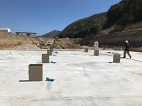 Hilt Winery Anacapa Concrete Santa Barbara-6