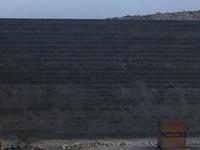Hollister Ranch Anacapa Concrete Santa Barbara-3