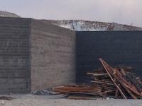 Hollister Ranch Anacapa Concrete Santa Barbara-5
