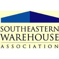 Associations 2018 Southeastern Warehouse Association