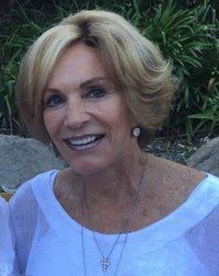 Pamela Geremia, President of SB Police Foundation