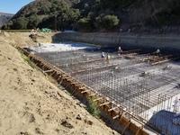 Hilt Winery Anacapa Concrete Santa Barbara-9