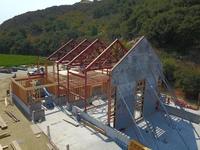 Hilt Winery Anacapa Concrete Santa Barbara-10