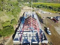 Hilt Winery Anacapa Concrete Santa Barbara-11