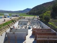 Hilt Winery Anacapa Concrete Santa Barbara-12