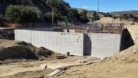 Hilt Winery Anacapa Concrete Santa Barbara-15