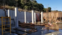 Hilt Winery Anacapa Concrete Santa Barbara-21