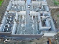 Hilt Winery Anacapa Concrete Santa Barbara-24