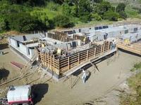 Hilt Winery Anacapa Concrete Santa Barbara-25