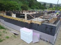 Hilt Winery Anacapa Concrete Santa Barbara-26