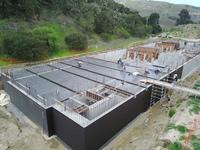 Hilt Winery Anacapa Concrete Santa Barbara-29