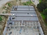 Hilt Winery Anacapa Concrete Santa Barbara-30