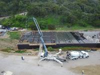 Hilt Winery Anacapa Concrete Santa Barbara-31