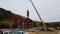 Hilt Winery Anacapa Concrete Santa Barbara-33