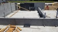 Hilt Winery Anacapa Concrete Santa Barbara-34