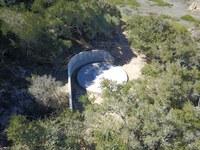 Hilt Winery Anacapa Concrete Santa Barbara-101
