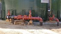 Hilt Winery Anacapa Concrete Santa Barbara-105