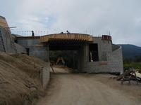1518 Mountain Drive Anacapa Concrete-8