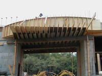 1518 Mountain Drive Anacapa Concrete-9