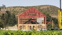 Hilt Winery