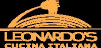 Leonardo's Ristorante-Pizzeria