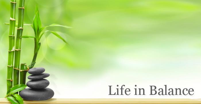 Santa Barbara Life in Balance Therapy