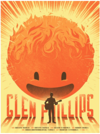 Singing Circles with Glen Phillips - 4