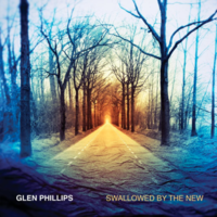 Singing Circles with Glen Phillips - 6