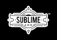 Sublime Canna Demo