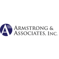 Accolades & Awards Armstrong & Associate's