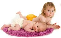 Cloth Friendly Daycares