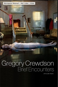 Art In Film Series - Brief Encounters